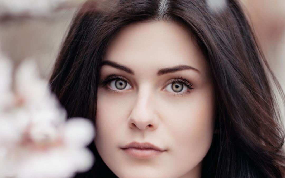 10 zásad správné kosmetické péče o oči a okolí